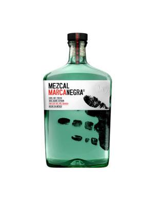 MEZCAL MARCA NEGRA ESPADIN