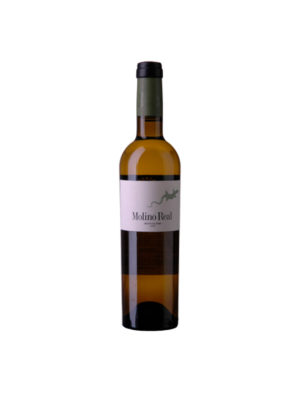 MOLINO REAL MOUNTAIN WINE