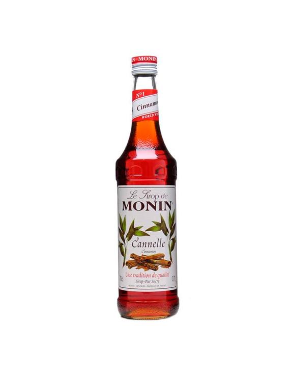 MONIN CANELA