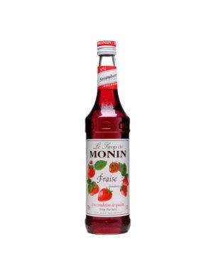 MONIN FRESA