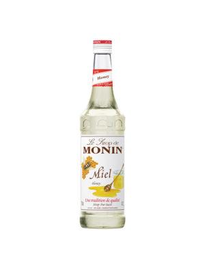 MONIN MIEL