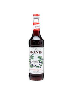 MONIN MORA