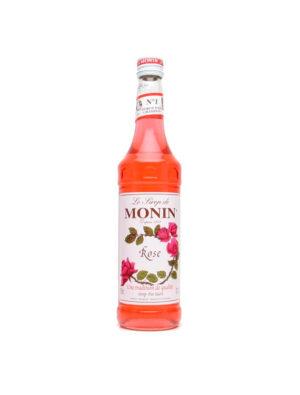 MONIN ROSAS
