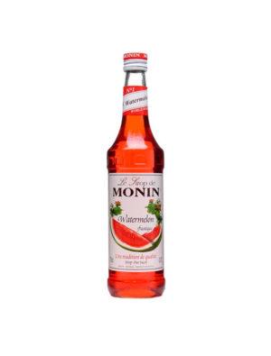 MONIN SANDIA