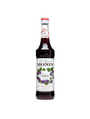 MONIN VIOLETA