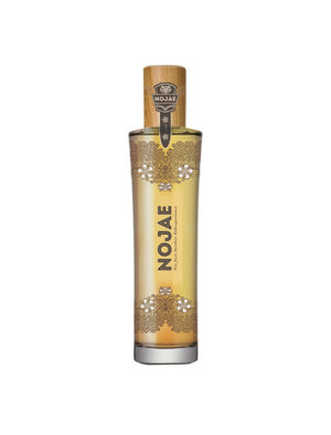 NOJAE ELDERFLOWER LIQUEUR