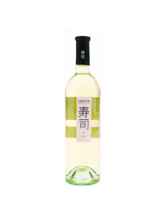 OROYA SUSHI WINE