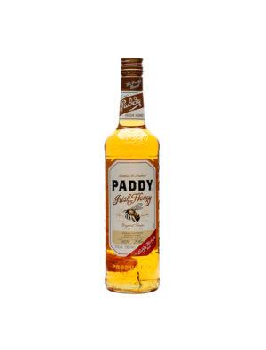 PADDY IRISH HONEY