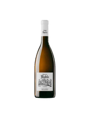 QUINTA DO BUBLE BLANCO