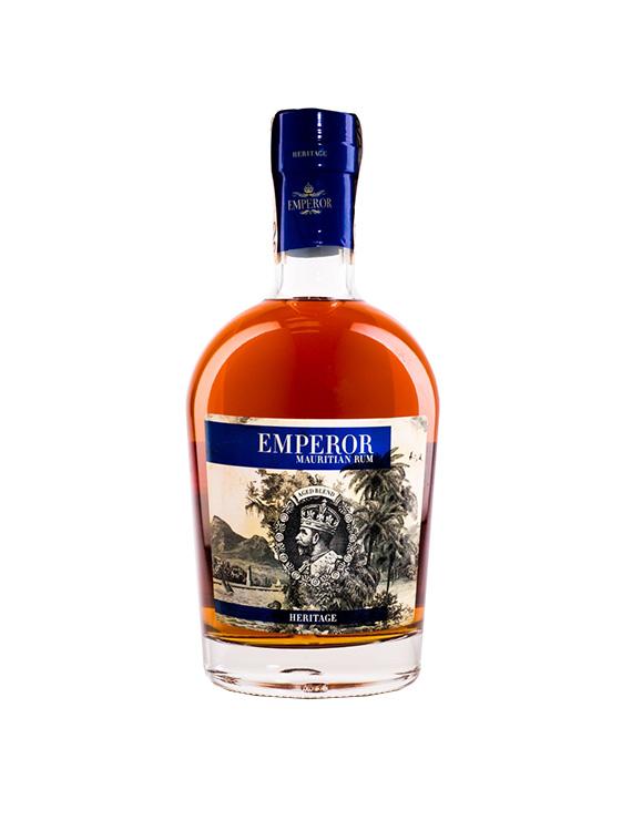 RON EMPEROR HERITAGE