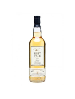 STRATHMILL-27-YEARS-1977-CASK-STRENGTH