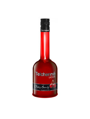TEICHENNE CHERRY BRANDY