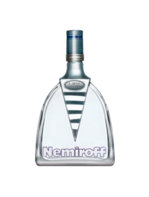 VODKA NEMIROFF LEX