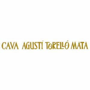 agusti-torello-mata