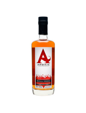 VODKA ARBIKIE CHILLI