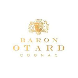 baron-otard