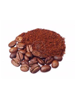 CAFÉ QUILEZ DESCAFEINADO 99%