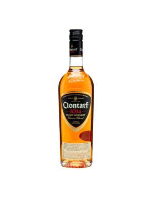 CLONTARF BLACK 1L