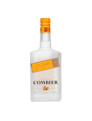 LIQUEUR COMBIER TRIPLE SEC