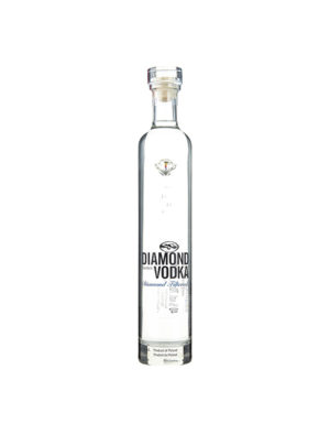 VODKA DIAMOND