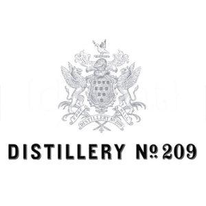 distillery-n209