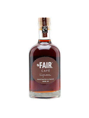 FAIR LIQUEUR CAFE 35CL