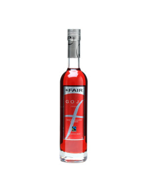 FAIR LIQUEUR GOJI 35CL