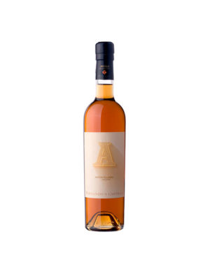 FERNANDO CASTILLA ANTIQUE AMONTILLADO