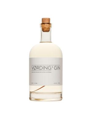 GIN VORDING'S