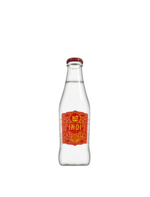 INDI & CO TONIC WATER