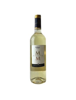 MARQUES DE MONISTROL BLANC BLANCS