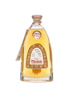 MIODULA PRESIDENTIAL HONEY LIQUEUR