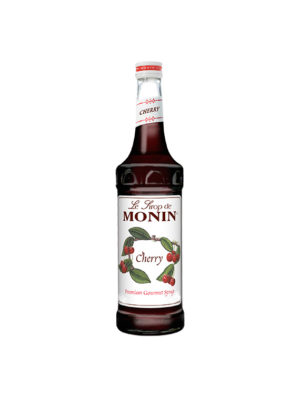MONIN CEREZA