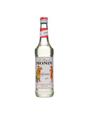 MONIN GOMA