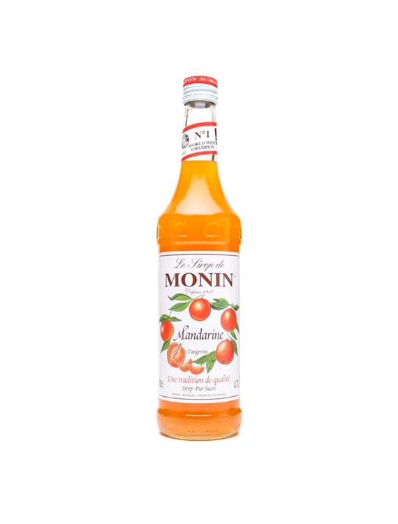 MONIN MANDARINA