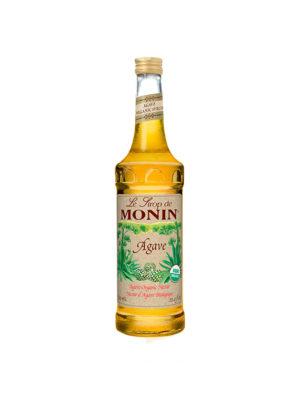 MONIN SIROPE DE AGAVE