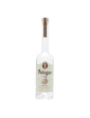 POLUGAR Nº3 CARAWAY