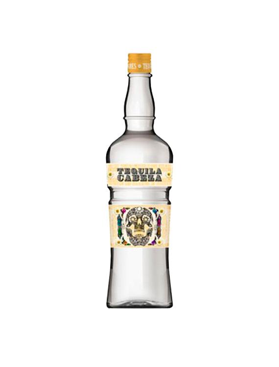 TEQUILA THE 86 COMPANY CABEZA