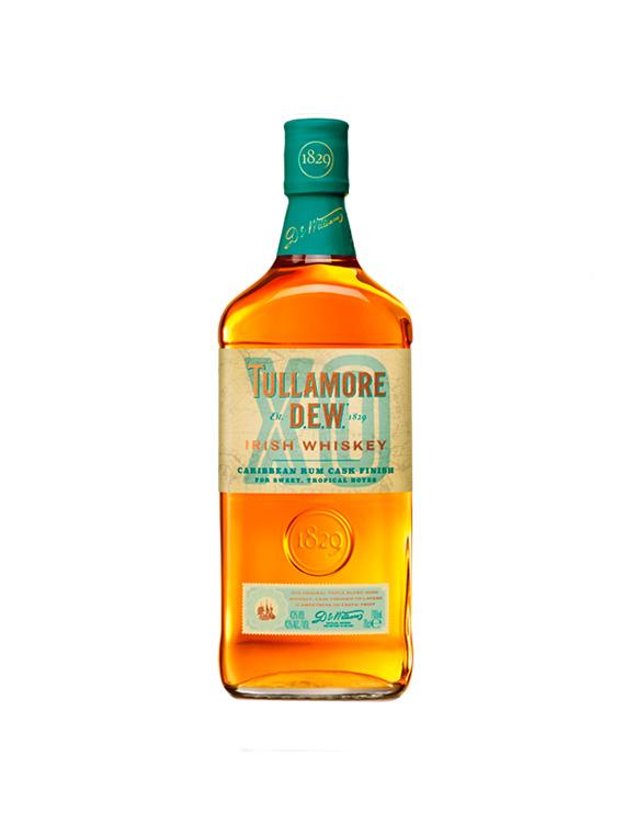 tullamore-dew-rum-cask