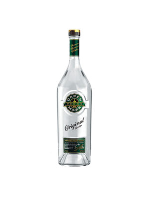 VODKA GREEN MARK ORIGINAL