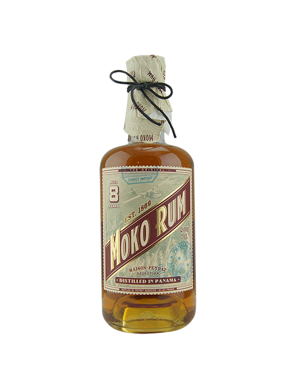 MOKO-RUN-8