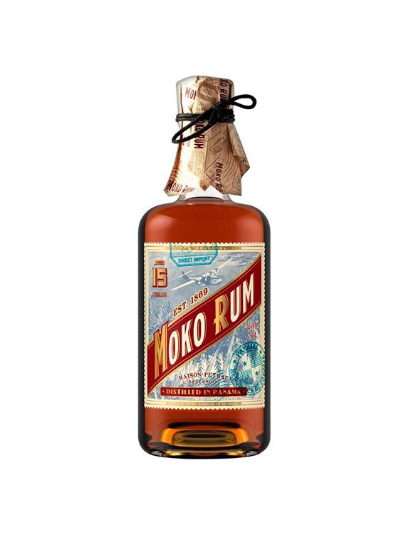 Moko-Rum-15