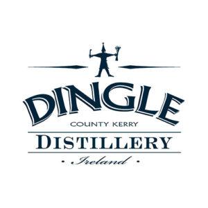 dingle-distillery