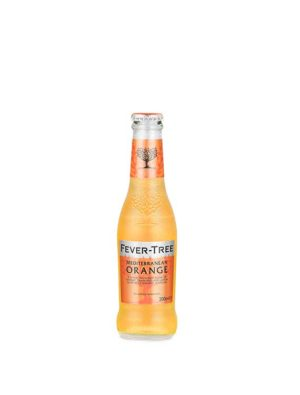 FEVER-TREE-MEDITERRANEAN-ORANGE-20CL