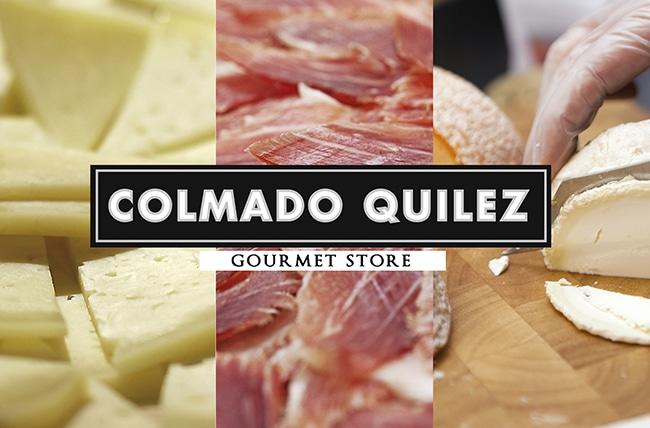banner-gourmet-store
