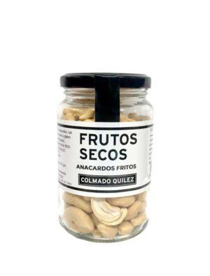 ANACARDOS-FRITOS-QUILEZ-150G