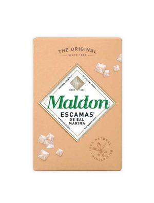 ESCAMAS-DE-SAL-AHUMADA-MALDON
