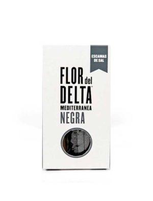 ESCAMAS-DE-SAL-NEGRAS-FLOR-DEL-DELTA