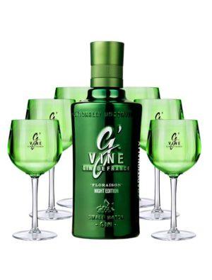G-VINE-LUMINOUS