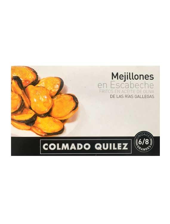 MEJILLONES-EN-ESCABECHE-COLMADO-QUILEZ
